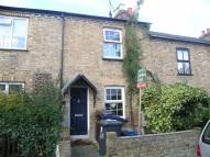 2 bedroom End of Terrace home for sale in Gilpin Road, Ware, Herts...