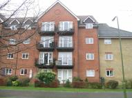 Apartment for sale in Loxley Court, Ware...