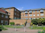 Apartment in Collett Road