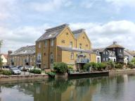 Apartment for sale in Omega Maltings, Ware...