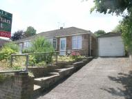 Semi-Detached Bungalow for sale in Presdales Drive, Ware