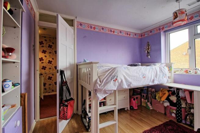 Bedroom two 3.jpg