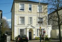 Flat for sale in Upper Grosvenor Road