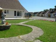 3 bedroom Semi-Detached Bungalow for sale in Seaview, Isle of Wight