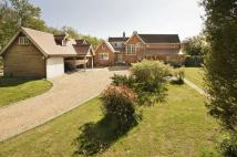 5 bedroom Detached home in Yarmouth