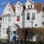 Apartment to rent in NEW LET Totland Bay