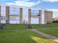 Apartment in NEW LET Colwell Bay