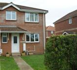 3 bedroom End of Terrace house in NEW LET Heathfield Road...
