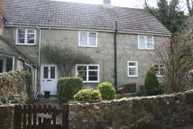 Niton Cottage to rent