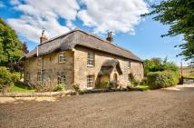 6 bedroom Farm House for sale in Wellow, Isle of Wight
