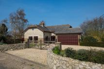 4 bedroom Detached home for sale in Wellow, Isle of Wight