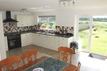 Cottage for sale in Station Road, Ningwood
