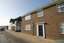 2 bed Apartment in Yarmouth, Isle of Wight