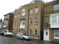 Flat to rent in Newport, Isle Of Wight