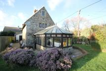 2 bedroom Cottage in Shorwell, Isle of Wight