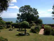 4 bed Detached house for sale in Ventnor