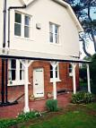2 bed semi detached property to rent in Freshwater Bay