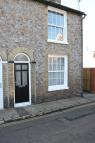 2 bedroom End of Terrace house in South Street, Yarmouth