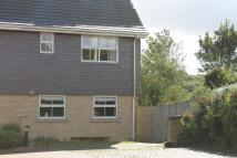 3 bed semi detached home to rent in LET AGREED Yarmouth...
