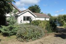 Detached home for sale in Yarmouth