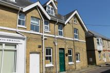 2 bedroom Apartment to rent in Gordon House...