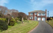 3 bed Detached home for sale in Totland Bay