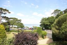 Yarmouth Detached house for sale