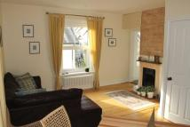 1 bed Apartment for sale in Yarmouth