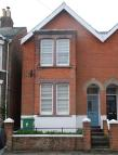 3 bed semi detached home in Cowes, Isle Of Wight