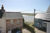 new property for sale in Yarmouth