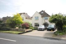 4 bedroom Detached property in Brighstone, Isle of Wight