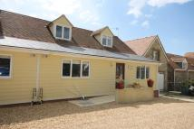 Barn Conversion in Tapnell, Nr Freshwater