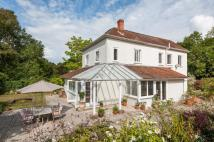4 bed Detached home in Yarmouth, Isle Of Wight