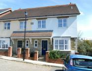 Freshwater semi detached property to rent