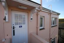 2 bed Apartment for sale in Yarmouth, Isle of Wight