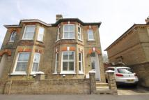 2 bed semi detached property to rent in East Cowes, Isle of Wight