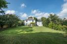 Property For Sale Norton Green Isle Of Wight
