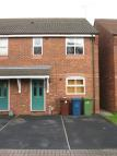 3 bed property in Dickson Road, Stafford...