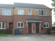 2 bedroom property to rent in Astoria Drive, Stafford...