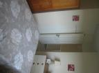 Studio apartment in Room 1West Way, Stafford...