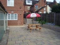 1 bedroom Studio apartment to rent in STONE ROAD, Stafford...