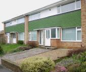 2 bed house in Merton Road, Maidstone...