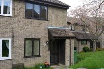 2 bed home in Grampian Way, Downswood...