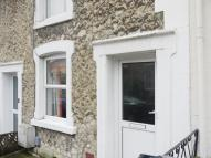 2 bed property to rent in Whitmore Street...