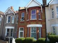 4 bed Terraced home in Brockley Grove, Brockley...