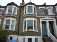 Ground Flat to rent in Arbuthnot Road, London...