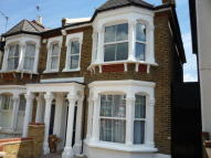 FARREN ROAD semi detached property for sale