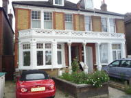 3 bed Ground Flat in ROSENTHAL ROAD, London...