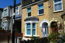 5 bed Terraced home in Beacon Road, London, SE13