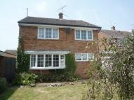 Detached house for sale in Shortacres, Kineton, CV35